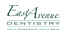 east-ave-dental-logo.jpg