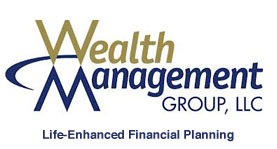 wealthmanagement_ad.jpg