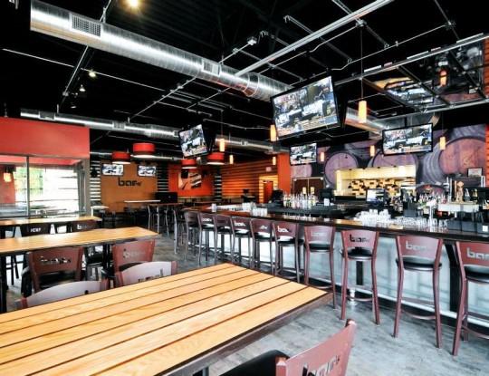 Bar145-Fort-Wayne