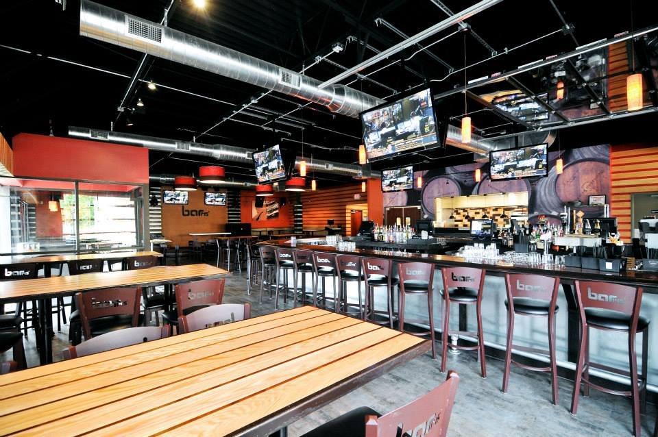 Best New Dayton Restaurants