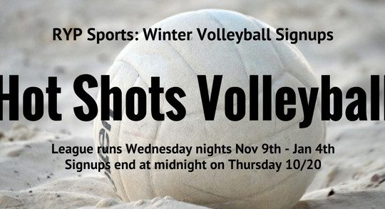 winter-volleyball-site