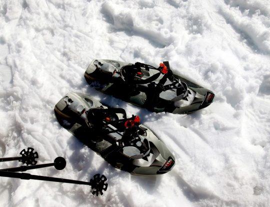 snow-shoes-417933_960_720